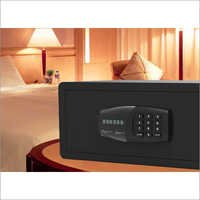 ECO, Hotel, Burglary & Fire Rated Safes