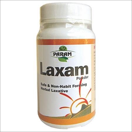 Laxam Powder