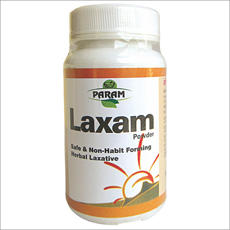 Laxam Powder