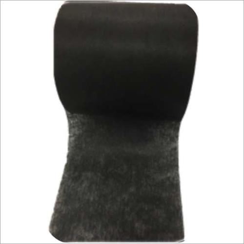 Activated Carbon Non Woven Cloth