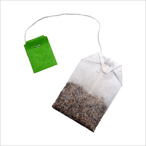 Disposable Tea Bag