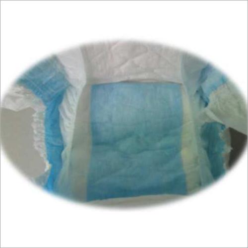 Hygiene Diaper
