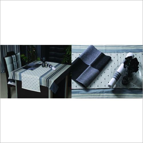 Designer Dining Mat & Table Linen