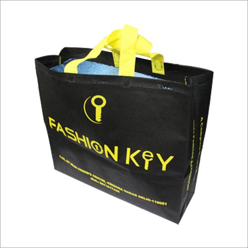 Designer Non Woven Bag