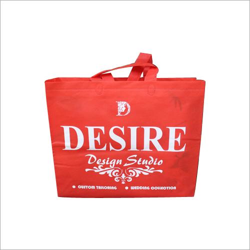 Trendy Non Woven Shopping Bag