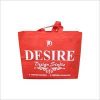 Trendy Non Woven Shopping Bag