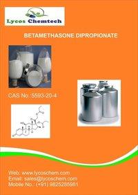 Betamethasone Dipropionate