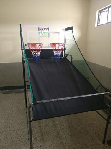Basketball Arcade for Kids