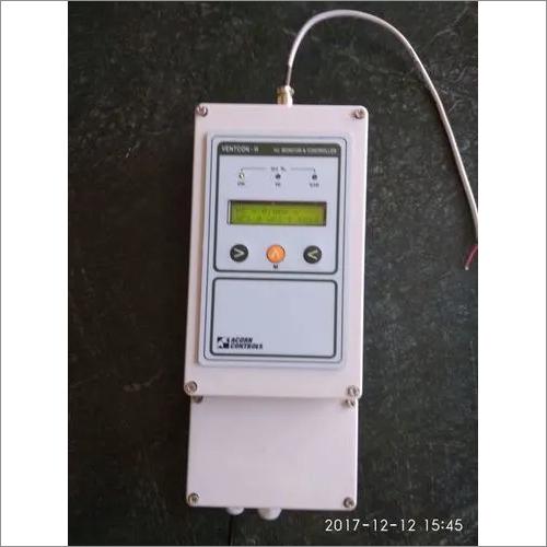 Multi Channel Hydrogen Transmitter