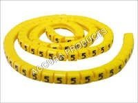Self Locking Cable Marker