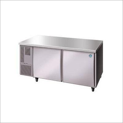 UNDER COUNTER CHILLER 420 LTRS.