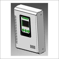 CO2 Sensor Transmitter