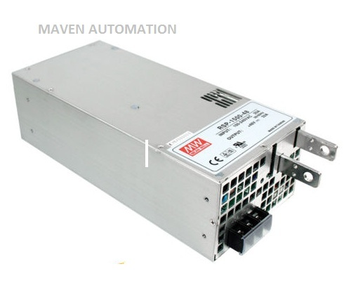 meanwell smps- PFC 75 ~ 240 W