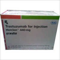 440Ng Trastuzumab For Injection