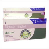 300Mg Grafeel Injection
