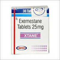 Xtane 25mg Tablet