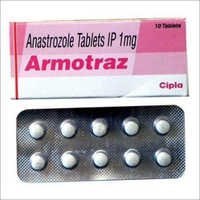 Armotraz 1mg Tablet