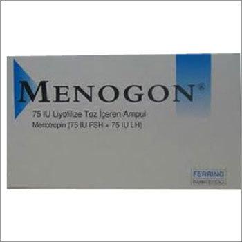 Menogon Injection
