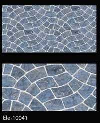 300 x 600mm Elevation Tiles