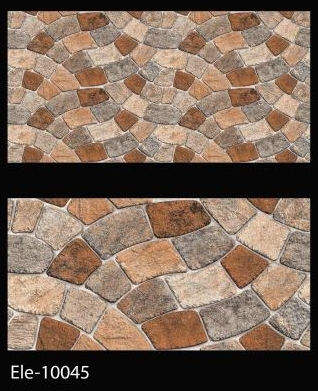 Elevation Tiles Export Quality 300x600mm