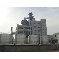 Eco-friendly Detergent Powder Production Line