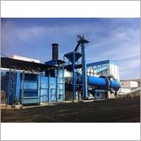 sodium Silicate line Detergent manufacturing line Washing powder line