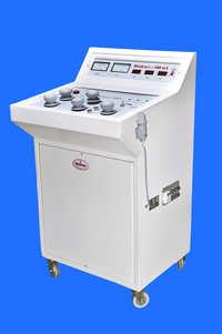 300 mA X Ray Machine