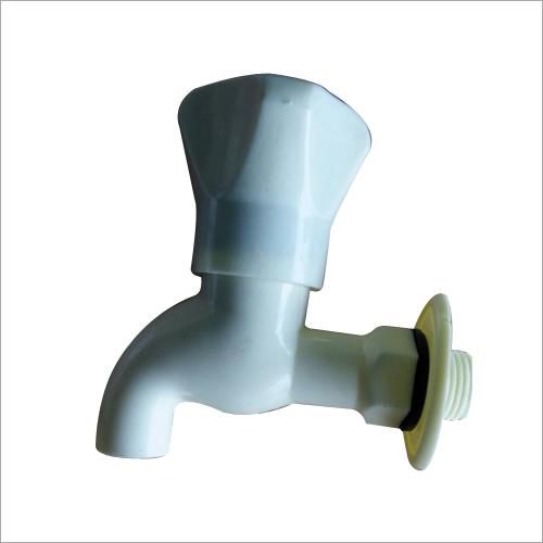 PVC Water Tap