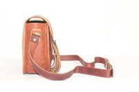 Ladies Handmade Bag