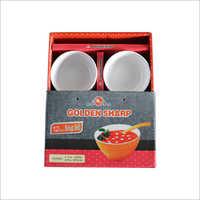 Soup Set Packaging Box