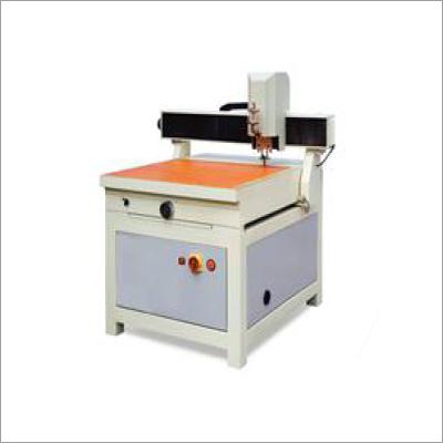 Automatic PLC Control Precision Special Shaped Glass Cutting Machine
