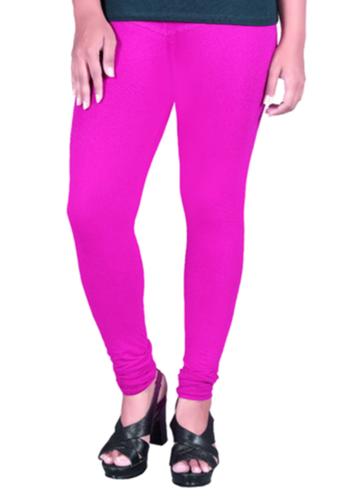 Colorfit leggings