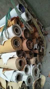 Base Paper For Laminate