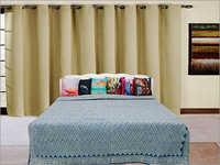 Indigo Blue Quilt