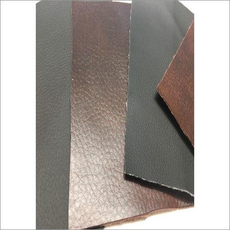 PU Sofa Leather Fabric