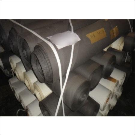 Suede Microfiber Fabric