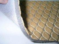 Jacquard Auto Fabric