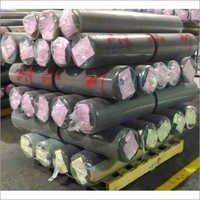 PU Microfiber Fabric
