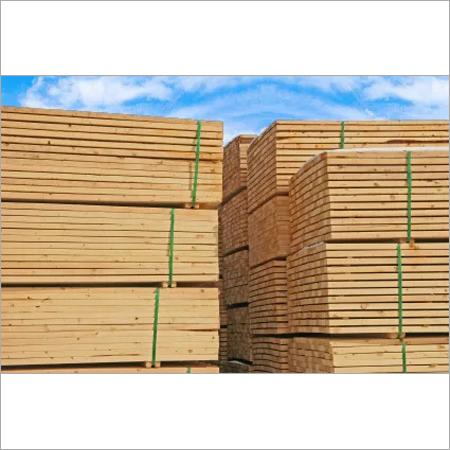 Lumber Packing PET Strap