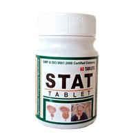 Herbs Tablet For Prostate-State Tablet