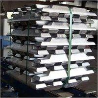 Aluminum Ingot PET Strap
