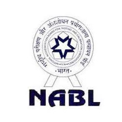 NABL Consultant Services