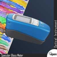 Specular Gloss Meter