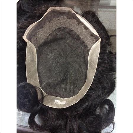 hair Piece Wig