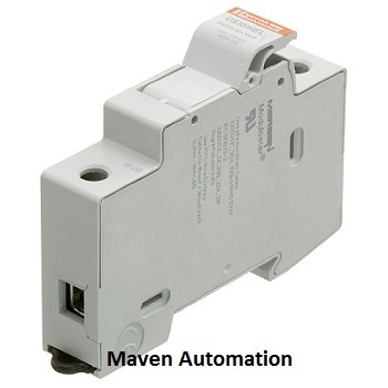 Meanwell DIN Series 75 ~ 150 W Slim And Economical