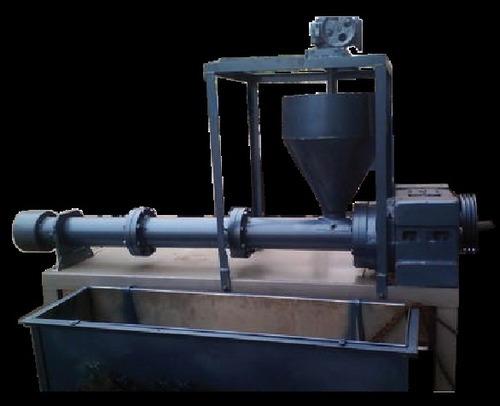 Plastic Dana Machinery