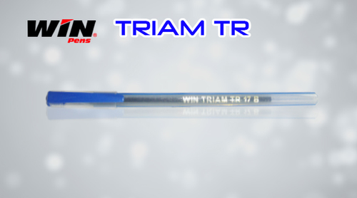 Win Triam TR DF Ball Pen