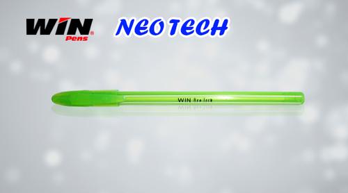Win NeoTech Ball Pen