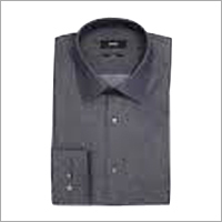 Men's Full Sleeve Formal Shirt