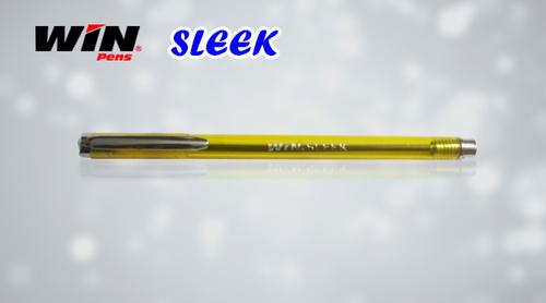 Win Sleek Ball Pen